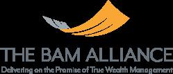 bam-logo-alliance