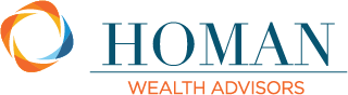 Homan Wealth Advisors | Fiduciary Financial Advisors